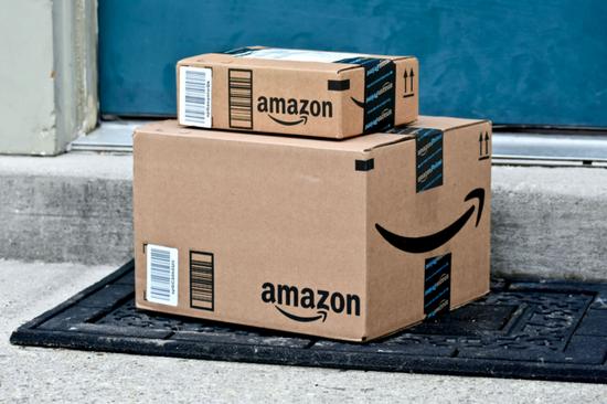 Tăng trưởng doanh thu của Amazon chậm lại, CEO mới phải đối mặt với những thách thức khó khăn ngay khi ông tiếp quản