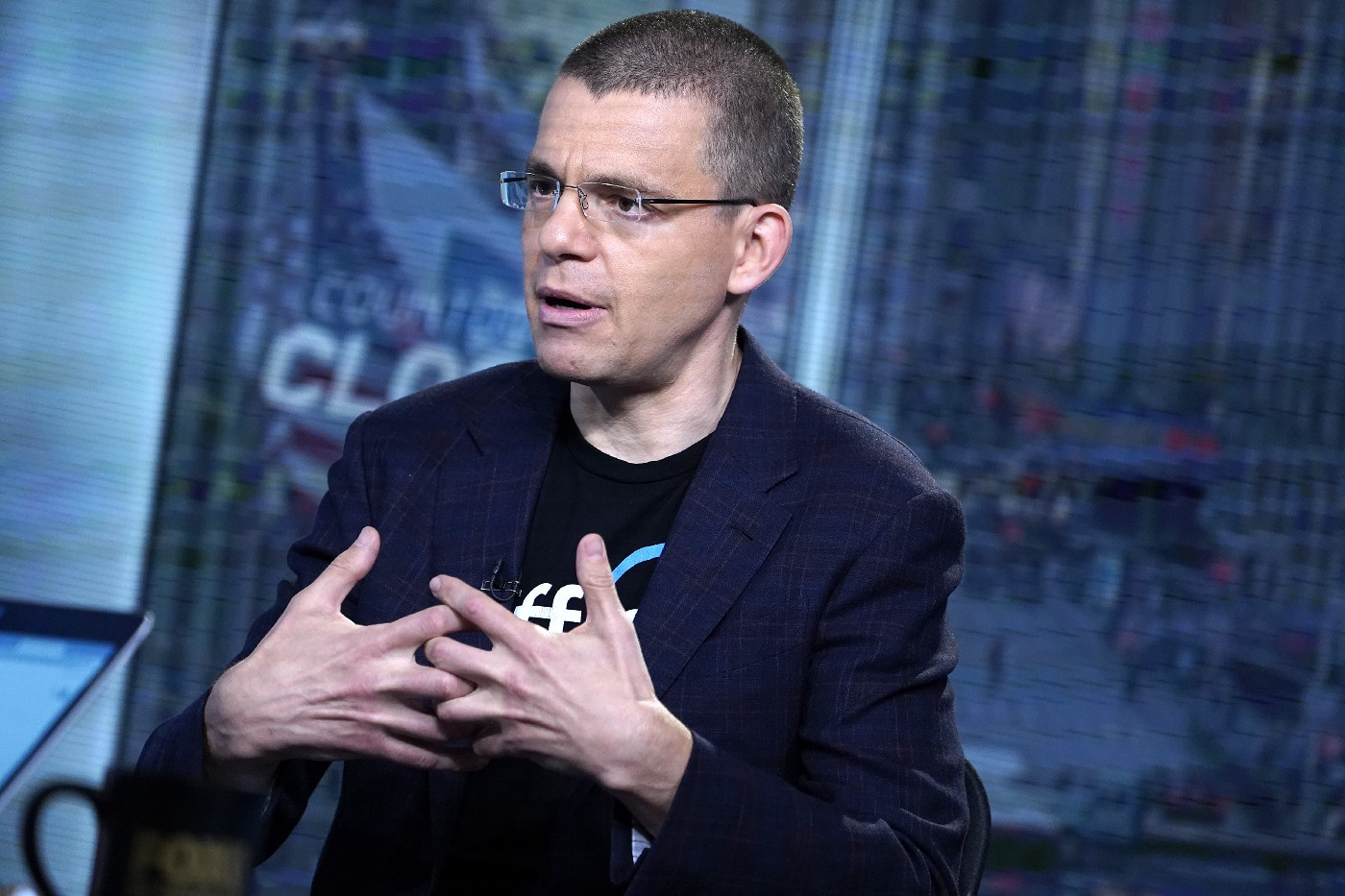 Affirm CEO: Việc mua lại Afterpay của Square cho thấy rằng tiền điện tử đang chuyển sang xu hướng chủ đạo
