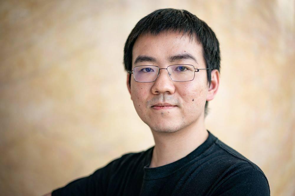 Sau khi rời Bitmain, công ty của Wu Jihan đã hoàn thành vòng đầu tư Series C với mức định giá 1 tỷ đô la Mỹ