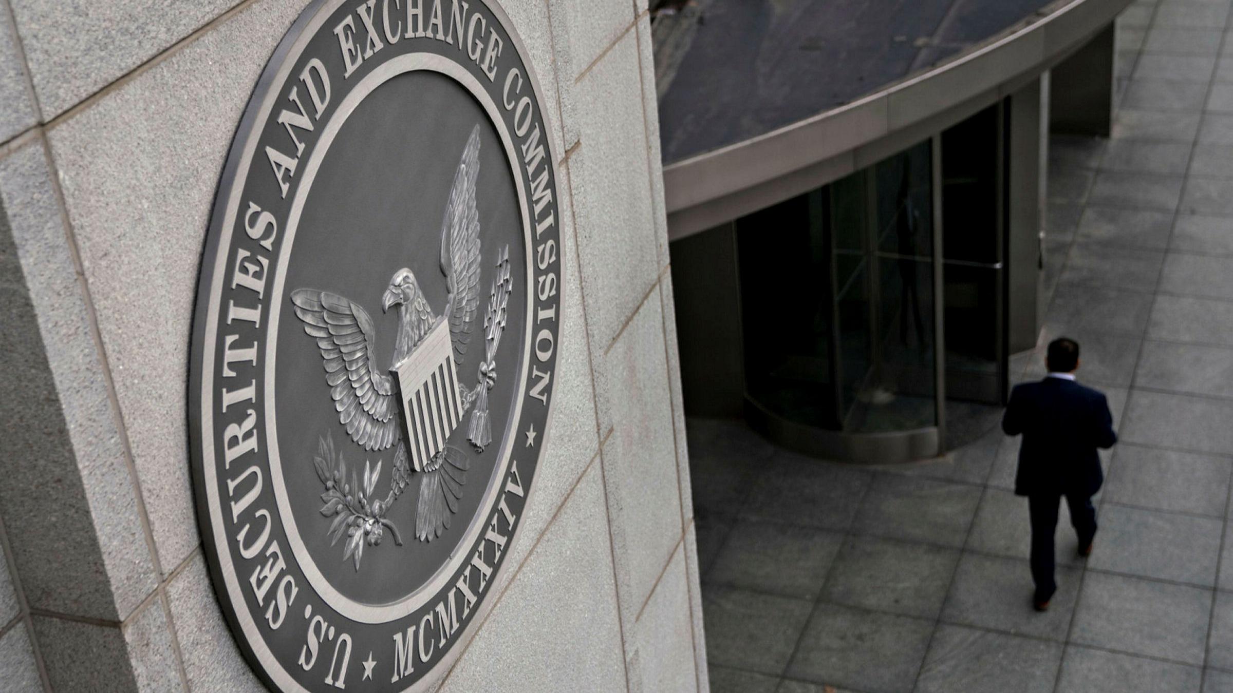 Mỹ sẽ cố gắng hết sức để giám sát thị trường tiền điện tử và kêu gọi Quốc hội cung cấp thêm nguồn lực