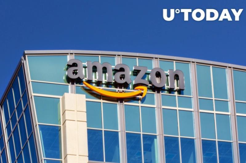 Amazon bị phạt kỷ lục 887 triệu USD về quyền riêng tư của EU