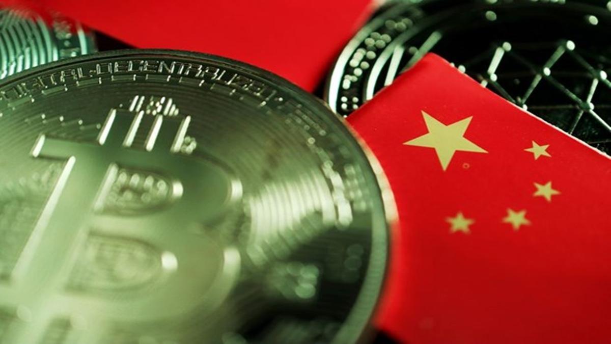 Binance đình chỉ đồng nhân dân tệ của Trung Quốc khỏi nền tảng P2P vào tháng 12