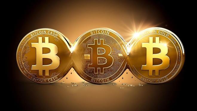 Giá Bitcoin hôm nay dao động quanh khu vực 63.000 USD