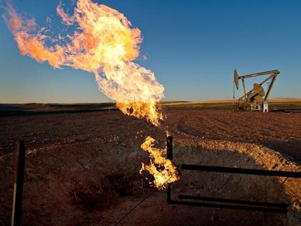 Giá xăng dầu hôm nay 1/8: Tăng mạnh hơn 2% trong tuần