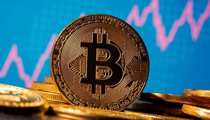 Giá Bitcoin 20/9 giảm về mốc 47.000 USD, sắc đỏ bao phủ thị trường