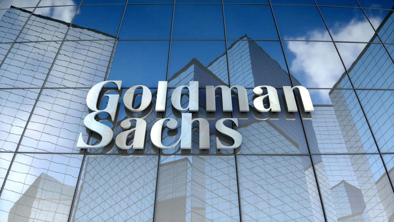 Goldman Sachs đệ trình lên SEC xin lập một quỹ ETF phi tập trung
