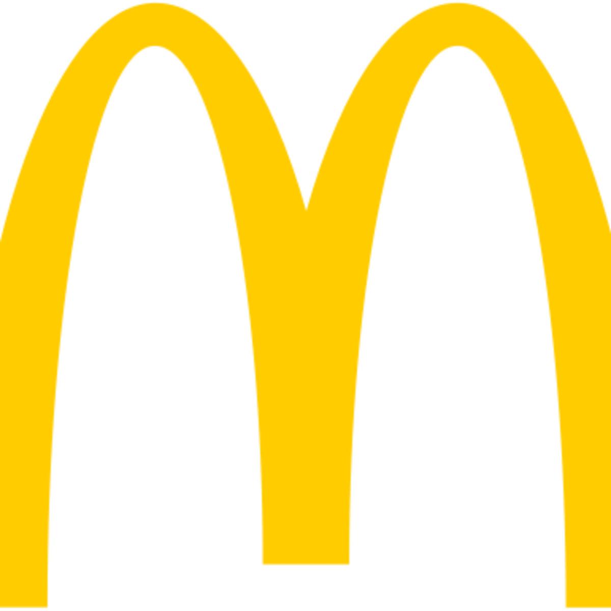 McDonald's Trung Quốc tặng hơn 150 NFT nhân dịp kỷ niệm