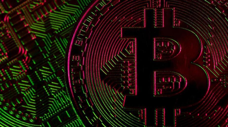 Doanh nghiệp đầu tư Bitcoin lớn nhất vẫn lạc quan trước khoản lỗ 299 triệu đô la