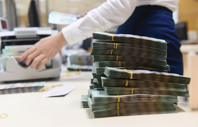 Ngân hàng Nhà nước siết chặt tình trạng giấu nợ xấu
