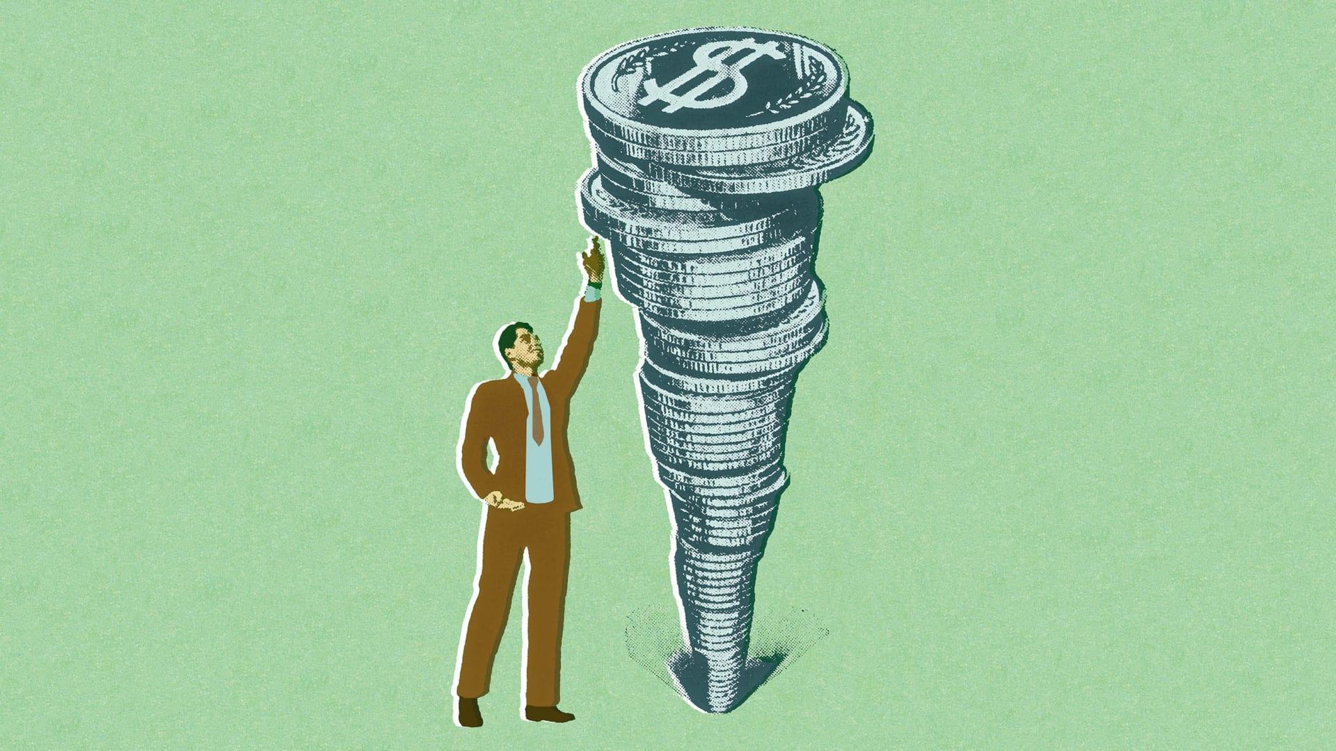 Bạn muốn giàu có ư? Đây là câu trả lời của 21 tỷ phú tự thân