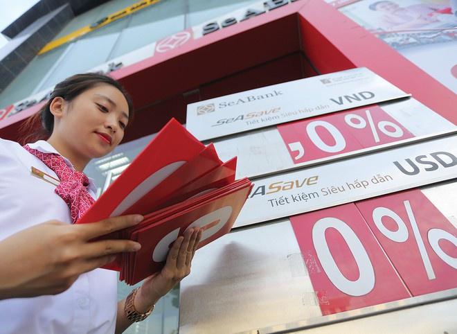 Hiệp hội các nhà đầu tư chứng khoán đề nghị thanh tra việc thổi giá