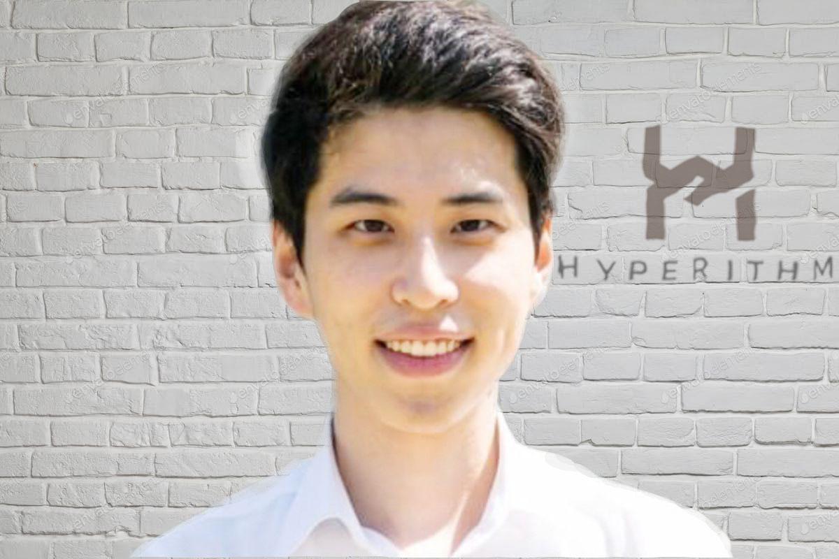 Startup được Coinbase hậu thuẫn tạo lập quỹ tiền số nhắm đến khách hàng Nhật thượng lưu