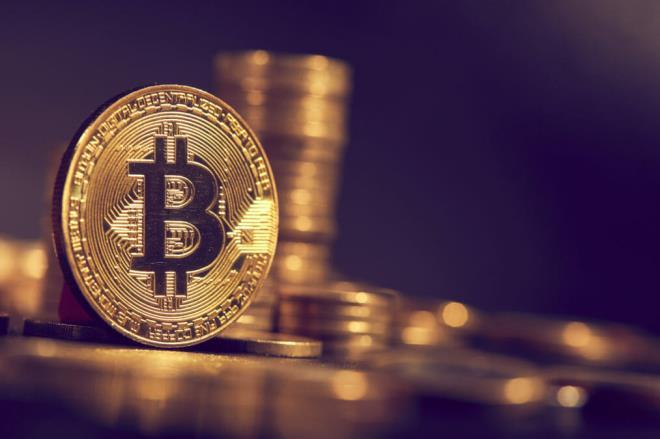 Giá Bitcoin hôm nay 24/11: Tiền ảo nhỏ tăng dữ dội, Bitcoin tiếp tục suy yếu - 1
