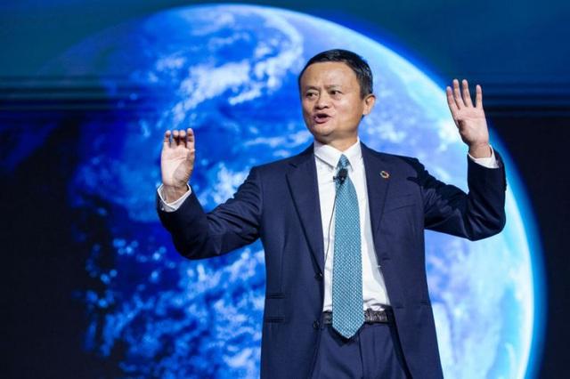 10 kinh nghiệm xương máu của Jack Ma: Tuy đơn giản nhưng cực thấm thía, đọc đến đâu gật gù đến đấy - Ảnh 1.