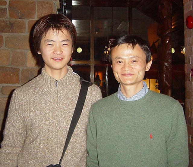 10 kinh nghiệm xương máu của Jack Ma: Tuy đơn giản nhưng cực thấm thía, đọc đến đâu gật gù đến đấy - Ảnh 4.
