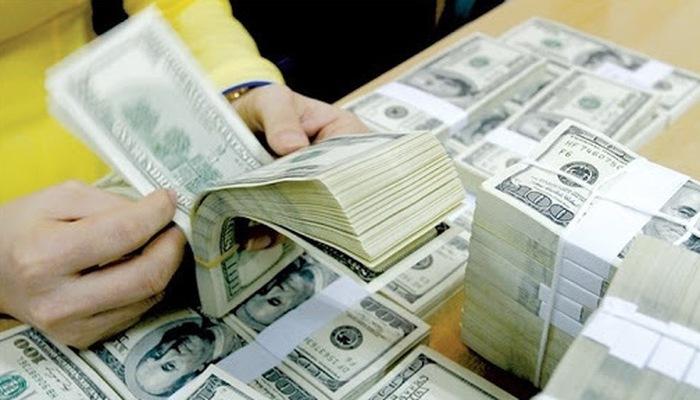 ADB: Thị trường trái phiếu Việt Nam tăng trưởng cao nhất Đông Á mới nổi - Ảnh 1.