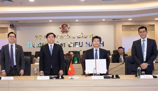 Ngân hàng UOB tiếp tục tăng cường 25.000 tỷ đồng vốn FDI vào Việt Nam - Ảnh 2.