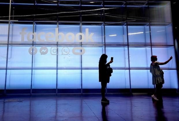 Facebook sắp đạt thỏa thuận mua lại công ty khởi nghiệp 1 tỷ USD - Ảnh 1