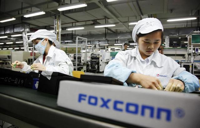 Cơn sốt đầu tư vào Việt Nam từ những doanh nghiệp khổng lồ của thế giới - Ảnh 1.