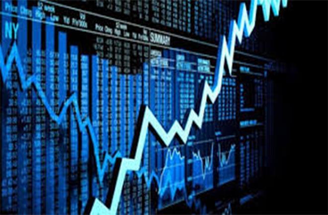 Cổ phiếu CTP tăng sốc giảm sâu, bị thao túng giá - 1