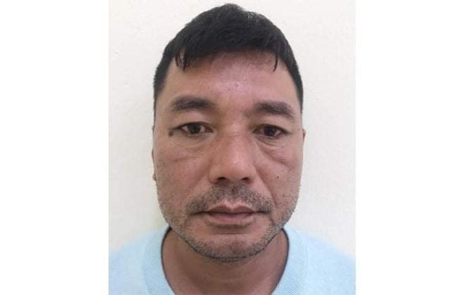 Bắt kẻ chuyên lừa chạy giấy tờ, bán đất ảo để chiếm đoạt tiền ở Đà Nẵng - 1