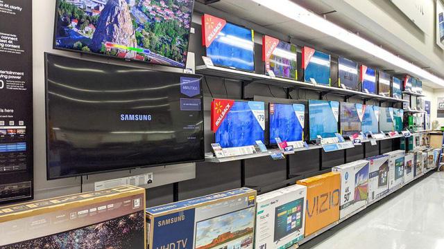 Cách Walmart sử dụng tâm lý học để trở thành nhà bán lẻ lớn nhất thế giới - Ảnh 5.