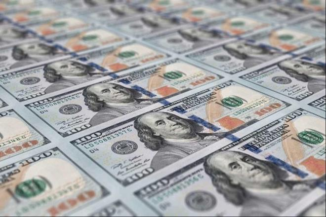 Tỷ giá USD hôm nay 7/12: Tăng nhẹ, USD vẫn chưa thể thoát đáy kỷ lục - 1