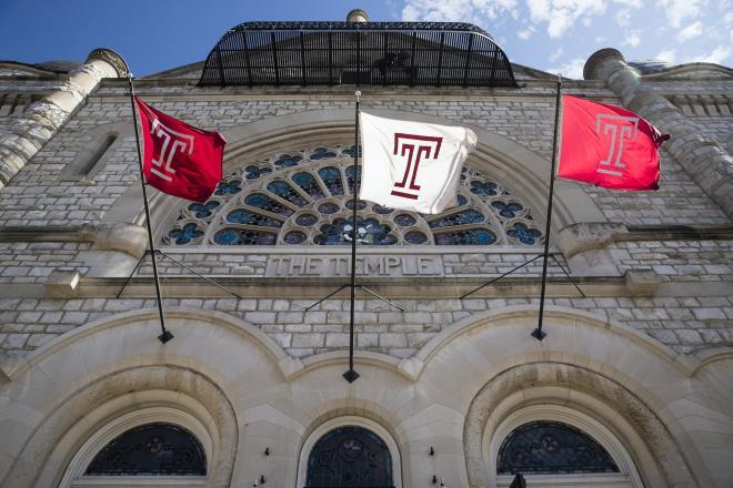 Đại học Mỹ bị phạt 700.000 USD vì gian lận xếp hạng - 1