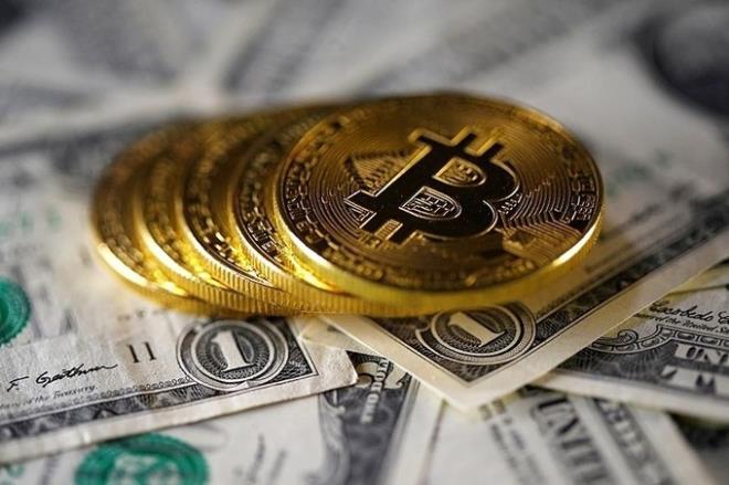 Giá Bitcoin hôm nay 15/12: Bitcoin đi ngang, chờ dòng tiền lớn - 1