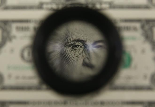 Tỷ giá USD hôm nay 16/12: Chờ gói kích cầu dài cổ, USD tiếp tục dò đáy - 1