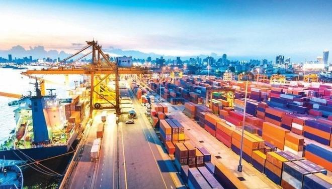 Những hiệp định FTA nổi bật Việt Nam tham gia năm 2020 - 1