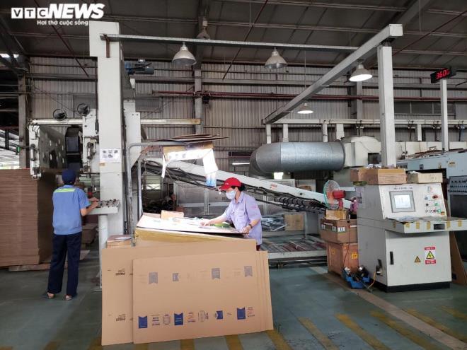 Doanh nghiệp Đà Nẵng thưởng Tết 2021 cao nhất 127 triệu đồng - 1