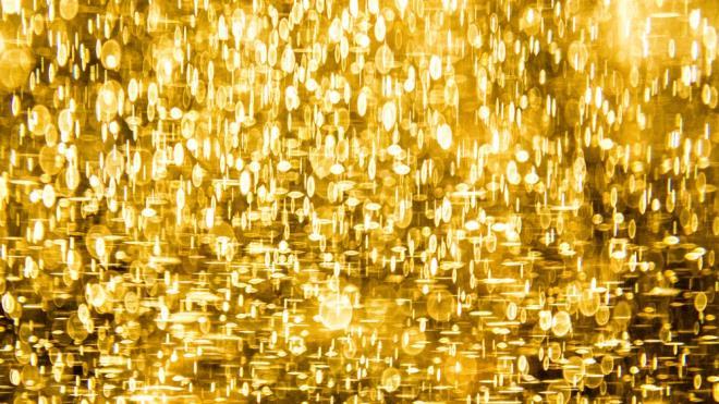 Giá vàng hôm nay 3/1: Vàng đi ngang chờ bùng nổ - 1