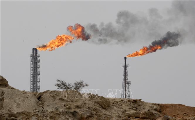Thị trường dầu mỏ sẽ diễn biến như thế nào trong năm 2021?  - Ảnh 1.