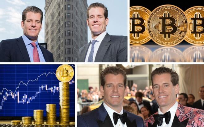 Bitcoin có đủ sức 'cám dỗ' tỷ phú thế giới? - 2