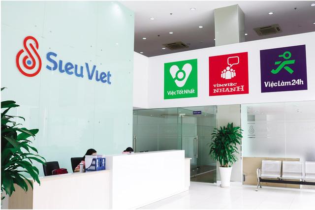 Giới startup Việt đi qua bão táp năm 2020: Nhiều tên tuổi ghi danh trên đỉnh cao, không ít số phận rơi xuống vực sâu  - Ảnh 1.