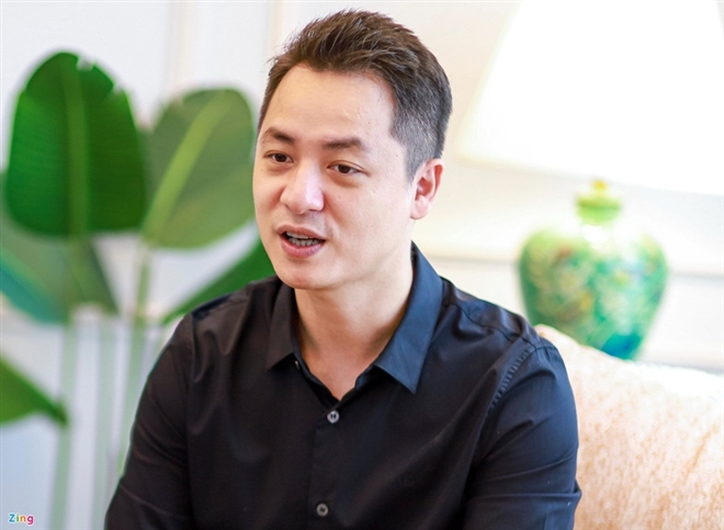 Năm nay nghệ sĩ Việt thưởng Tết cho nhân viên thế nào? - 3