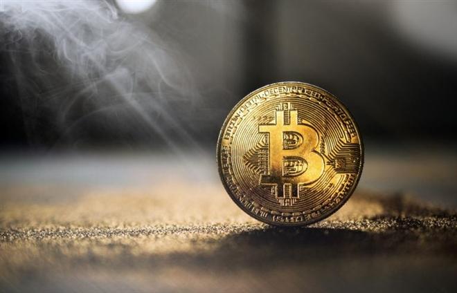 Giá Bitcoin hôm nay 27/1: Bitcoin giậm chân tại chỗ, nhiều tiền ảo giảm sâu - 1
