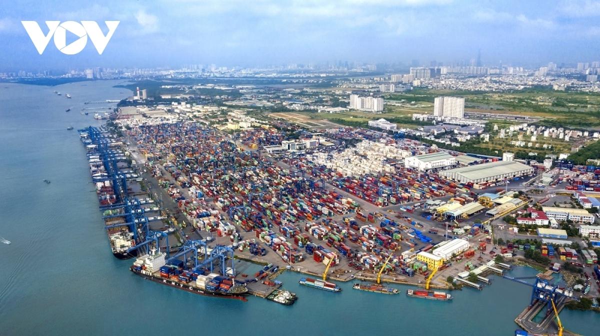 Bức tranh kinh tế Việt Nam qua lăng kính các tổ chức quốc tế  - Ảnh 1.