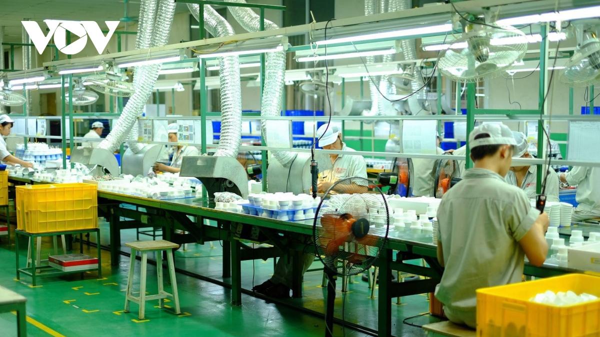 Bức tranh kinh tế Việt Nam qua lăng kính các tổ chức quốc tế  - Ảnh 2.