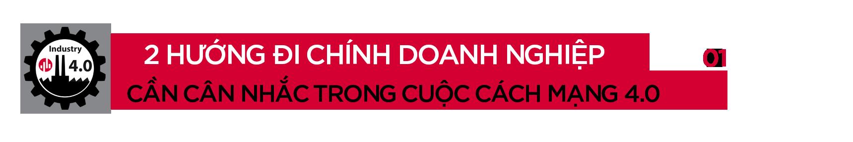 Chuyên gia McKinsey Việt Nam giải mã tính phức tạp của mô hình tăng trưởng kinh tế số so với kinh tế truyền thống - Ảnh 1.