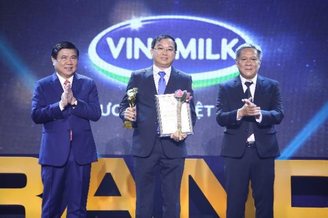Đưa các doanh nghiệp sau M&A tăng trưởng mạnh mẽ, Vinamilk vượt kế hoạch kinh doanh 2020 - Ảnh 5.