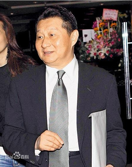 Drama nhiều tập của ông vua viễn thông Đài Loan: Tỷ phú ngoại tình nhiều lần, cuối cùng phải lãnh hậu quả cay đắng vì cuộc đời có vay có trả - Ảnh 1.