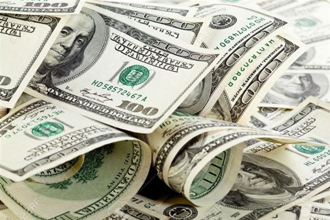 Tỷ giá USD hôm nay 4/2: USD giảm nhẹ, kỳ vọng thời kỳ ổn định mới - 1
