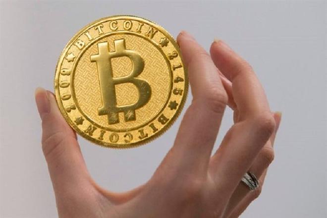 Giá Bitcoin hôm nay 8/2: Bitcoin giảm thảm, thị trường đỏ rực - 1
