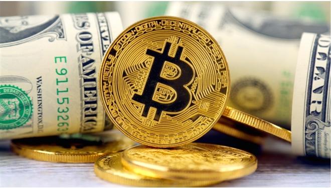 Giá Bitcoin hôm nay 17/2: Bitcoin tăng thần tốc, tiền sắp ào ạt vào thị trường - 1
