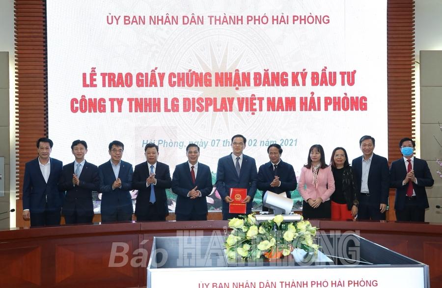 Kinh Bắc góp vốn thành lập 2 công ty nghìn tỷ để phát triển dự án lớn tại Long An và Vũng Tàu - Ảnh 1.