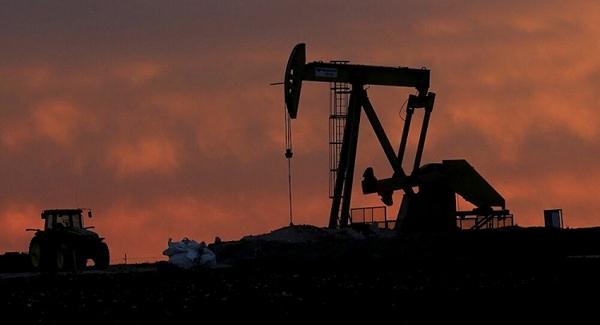 Các nhà khai thác dầu của Mỹ đã tận dụng lợi thế của việc giá dầu tăng vọt để tăng thêm nhiều giàn khoan