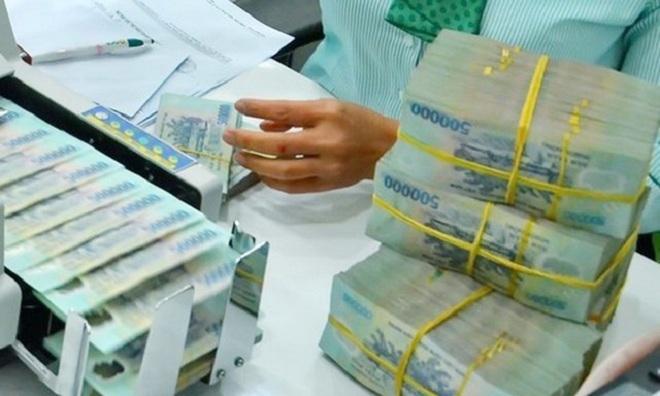 Lãi suất ngân hàng được dự đoán tăng trở lại từ cuối tháng 6 - 1