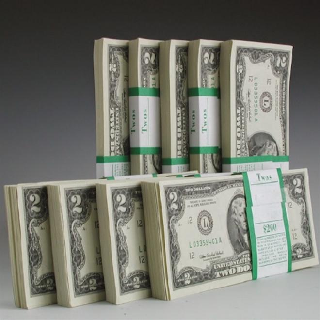 Tỷ giá USD hôm nay 29/3: Kinh tế Mỹ có dấu hiệu phục hồi, USD tiếp tục tăng giá - 1